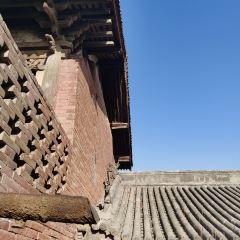 鎮國寺用戶圖片