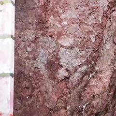 """""""Big Footprints"""" Wonders User Photo"""