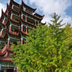 Heming Tower User Photo