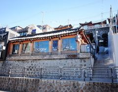 Samcheong-dong User Photo