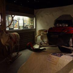 羅瓦涅米藝術館用戶圖片
