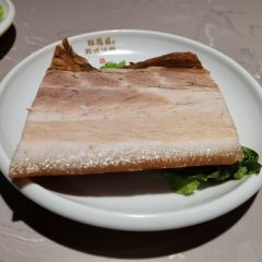 Song He Lou ( Guan Qian ) User Photo