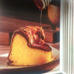 韓盛自助烤肉用戶圖片