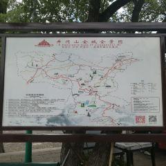 용강서원 여행 사진