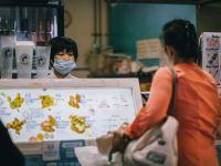 【防疫措施】食肆放寬推4種營運模式,員工顧客接種疫苗可堂食至凌晨2時(持續更新)
