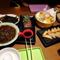 Pang Ge Lia Rou Xie Bao ( Yin Tai Centre ) User Photo