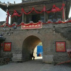 青龍古鎮用戶圖片