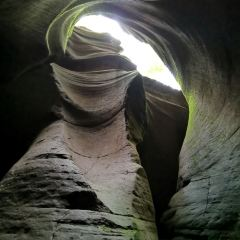 Yucha Grand Canyon User Photo