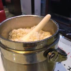 世外桃源鈺湘宴用戶圖片