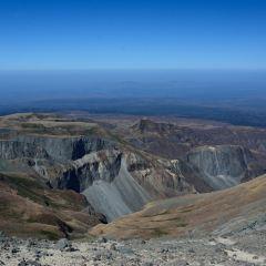 Astronomy Peak User Photo