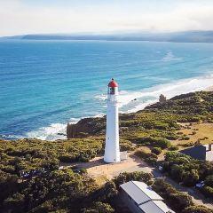 Split Point Lighthouse User Photo