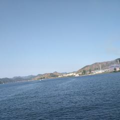 Hekou Scenic Spot 여행 사진