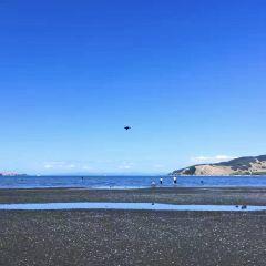 瓦卡瓦灣用戶圖片