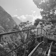 神潭大峽谷用戶圖片