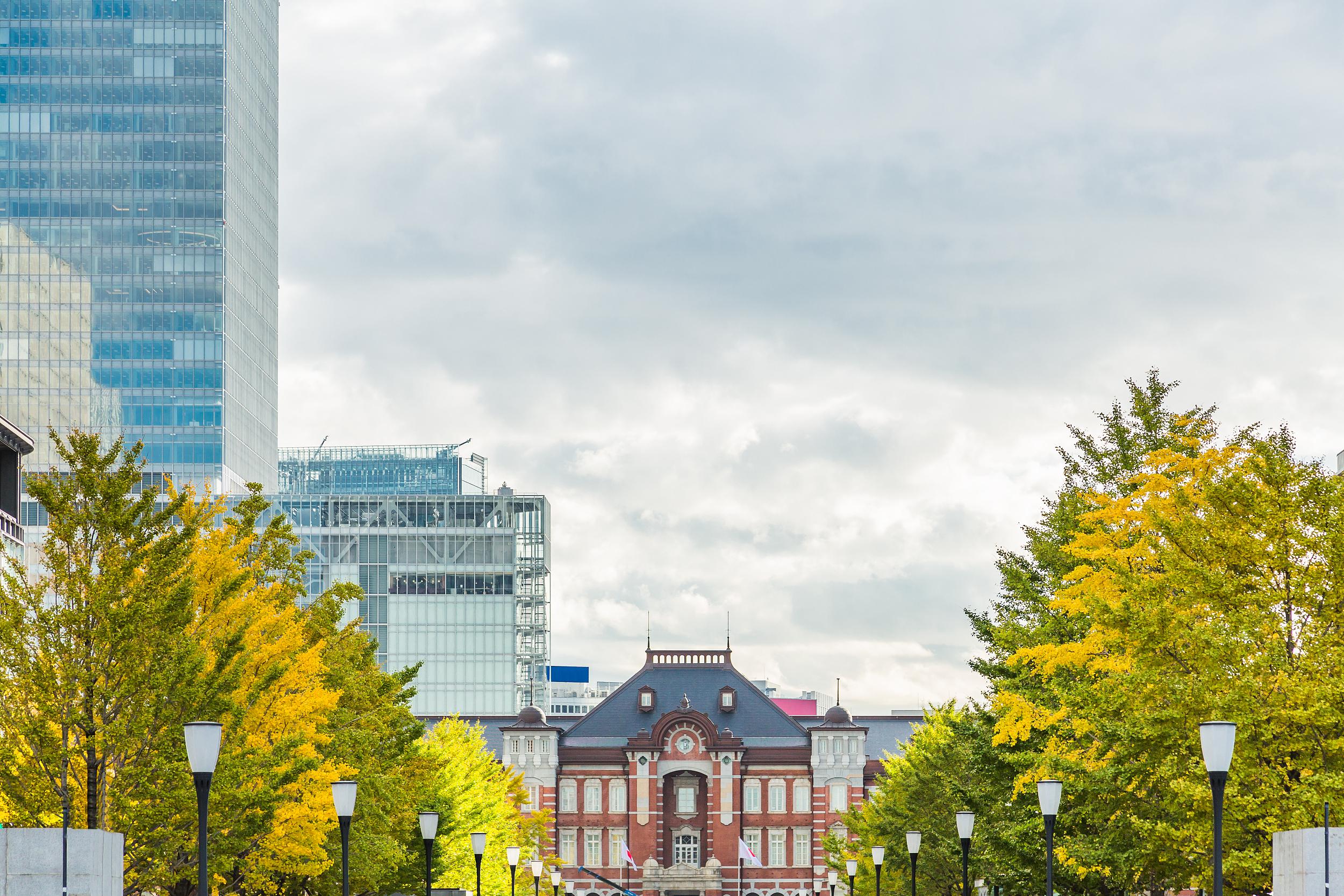 【GoTo35%OFF】江戸味覚食い倒れツアー