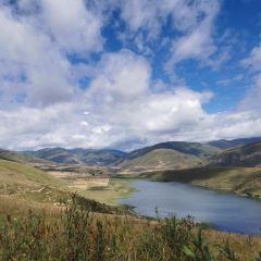 Kasa Lake User Photo