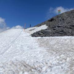 Mt. Titlis User Photo