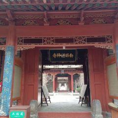 西安小皮院清真北大寺用戶圖片