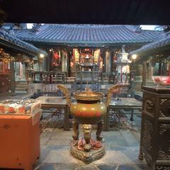 東山關帝廟用戶圖片
