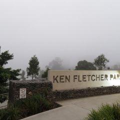 Ken Fletcher Park User Photo