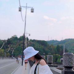 甌江壹號碼頭用戶圖片