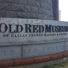 老紅博物館用戶圖片