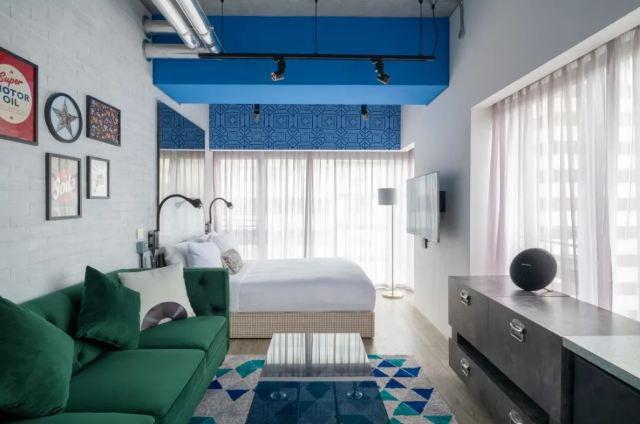 【寵物酒店邊間好?】香港13間寵物酒店 Staycation 推介🐶+住宿餐飲優惠