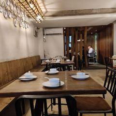 樸墅餐廳(青芝塢店)張用戶圖片