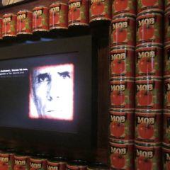 黑幫博物館用戶圖片