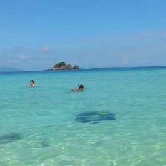 斯米蘭群島用戶圖片