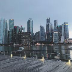 濱海灣金沙用戶圖片