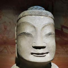 Jingchuan County Museum User Photo