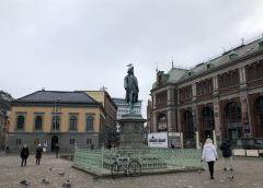 Hanseatic Museum User Photo