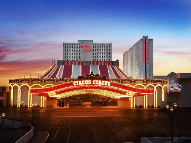 2020 Best Buffet in Vegas on the Strip: Price, Hours