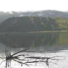 수두호 여행 사진