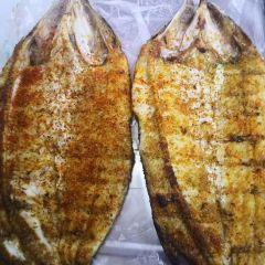 布爾津爾薩魚莊用戶圖片