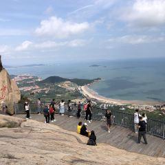 Yangkou Scenic Area User Photo