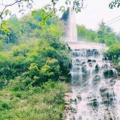 南寶山用戶圖片