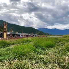 주혼교 여행 사진