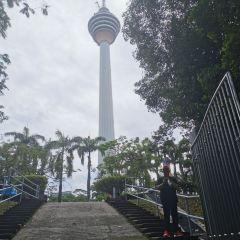 Kuala Lumpur Tower User Photo