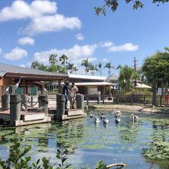 Zoo Miami User Photo