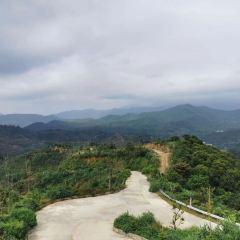 Luoding Longwan Ecological Tourism Area (Jiulong Waterfalls) User Photo