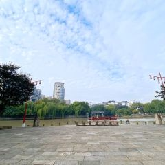 Beijing-Hangzhou Grand Canal User Photo
