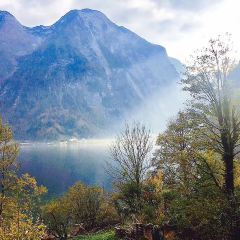 Lake Hallstatt User Photo