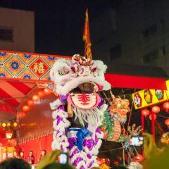 長崎新地中華街のユーザー投稿写真