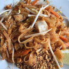 Thai Crom Restaurant User Photo