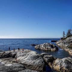 Lighthouse park User Photo