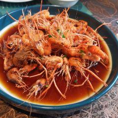 Cha Ren Village User Photo