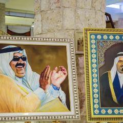 費薩爾·本·卡西姆·阿勒薩尼酋長博物館用戶圖片