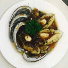 沙巴樂樂中餐廳用戶圖片